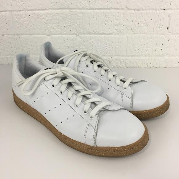 adidas stan smith b37164